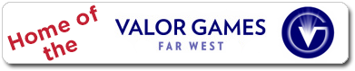 Visit the Valor Games Far West page