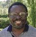 Emmanuel Chijindu