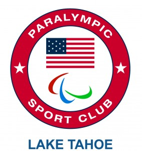 PSC Lake Tahoe