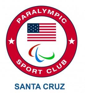 PSC_Santa Cruz