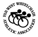 logo fwwaa