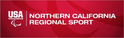 Visit the website of our collaborator: Northern CA Regional Sport