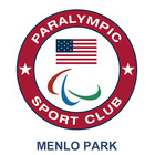 Visit the website of our collaborator: Paralympic Sport Club Menlo Park