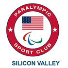 logo-paralympic-svalley2