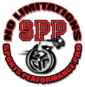 Sports Performance Pro