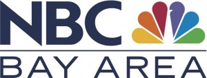 Our supporter NBC Bay Area News
