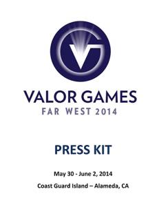 Media Kit_VGFW 2014-1