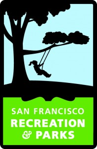 Visit the website of our venue and supporter SF Recreations and Parks
