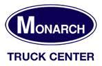 Monarch Truck