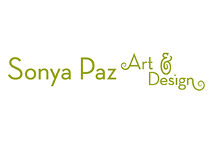 Our supporter Sonya Paz