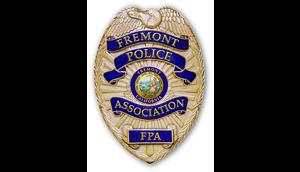Fremont Police Department