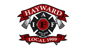Hayward Fire Department