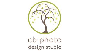 CB Photo