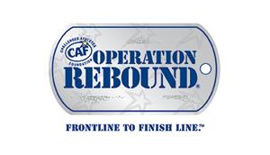 Operation Rebound